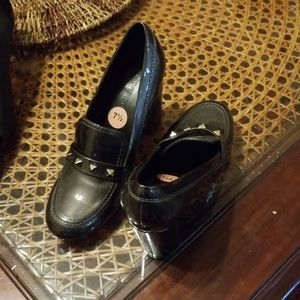 Preowned shoes Marcfisher size 7.5